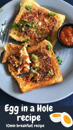 Spicy Recipes, Indian Food Recipes, Vegetarian Junk Food, Easy Cooking, Cooking Recipes, Tastemade Recipes, Chaat Recipe, Food Dishes, Eggs