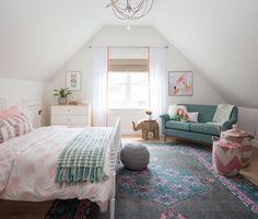35 Wonderful Kids Rooms. #home #homedesign #homedesignideas #homedecorideas #homedecor #decor #decoration #diy #kitchen #bathroom #bathroomdesign #LivingRoom #livingroomideas #livingroomdecor #bedroom #bedroomideas #bedroomdecor #homeoffice #diyhomedecor #room #family #interior #interiordesign #interiordesignideas #interiordecor #exterior #garden #gardening #pool #mudroom