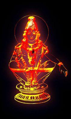 Thenaiva sathya manen sarvajno Bhagwan Hari,  Pathu sarvai swaroopairna sada sarvathra sarvaga. Sai Baba Wallpapers, Wallpaper Images Hd, Live Wallpapers, Kali Shiva, Shiva Shakti, Sanskrit Symbols, Lord Murugan Wallpapers, Lord Ganesha Paintings, Lakshmi Images