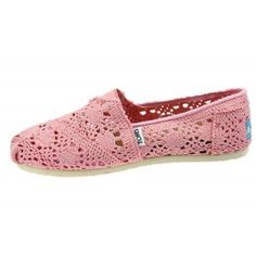 I want these I'm black