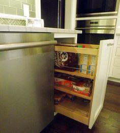 Plaza-condo-remodel-kitchen-hidden-organizing-cabinet