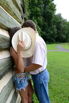 My country love Cute Couple Quotes, Cute Couple Pictures, Couple Pics, Country Couples, Country Girls, Cute Couples, Relationship Pictures, Cute Relationships, Couple Posing