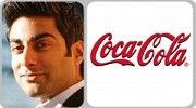 Prinz Mathew Pinakatt, Global Director Energy Drinks, The Coca-Cola Company