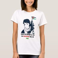 T Shirts Uk, Wardrobe Staples, Fitness Models, Shirt Designs, Female, Casual, Sleeves, Fabric, How To Wear