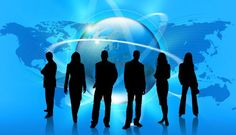 Top executive coaching firms will help you get success  The running of the agency is the great thing and it must be commissioned with an able applicant. One needs to have enough appropriate experience because the job will demand that they contact on their many years of experience. This will help them especially during those challenging economic times that will be hard to the agency.  #LifeScienceexecutivesearchfirmsinChina   #TopexecutivecoachingfirmsinChina