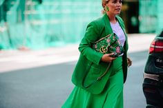 Le 21ème / Janka Polliani   Oslo  #Fashion, #FashionBlog, #FashionBlogger, #Ootd, #OutfitOfTheDay, #StreetStyle, #Style