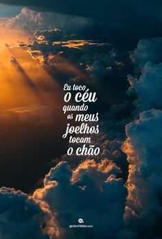 I touch the sky - Hillsong United  #Hillsong #Oração #Evangelho Jesus Wallpaper, Tumblr Wallpaper, Galaxy Wallpaper, Wallpaper Backgrounds, Jesus Lives, Jesus Loves Me, My Jesus, Jesus Christ, King Jesus
