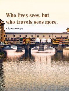 New Ideas travel adventure quotes study abroad New Travel, Italy Travel, Travel Tips, Adventure Quotes, Adventure Travel, Study Abroad Quotes, Italy Quotes, Italy Tours, New Quotes
