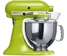 KitchenAid Artisan in green apple (5KSM150PSEGA) $199 at Costco