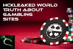 Most people thinks casinos and gambling sites can't be hacked or cheated, the truth is a little different and there is a way to hack their system to profit much more than the house.   This is not by using a hacking exploit or by doing an illegal activity such as using other people's credit cards or money.