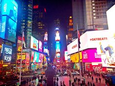 15 things new york city would reveal as you start living in the city | Wonder Tripper