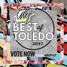 Check out Residential Renovations. Best of Toledo 2017