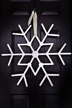 138 Best Popsicle Sticks Images Ice Cream Sticks Craft Sticks