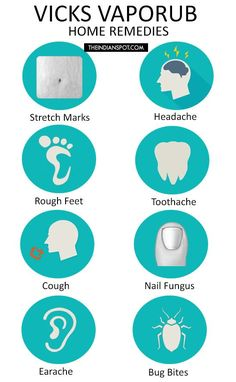 Natural Remedies Natural Cures for Arthritis Hands - Amazing Vicks Vaporub Home Remedies Arthritis Remedies Hands Natural Cures Holistic Remedies, Natural Home Remedies, Health Remedies, Herbal Remedies, Cold Remedies, Natural Cure For Arthritis, Uses For Vicks, Vicks Vaporub Uses, Arthritis Remedies
