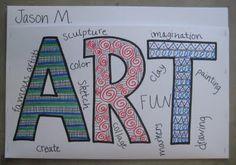 1000 Images About Art Portfolios On Pinterest Art Portfolio Elementary Art And Portfolio Covers