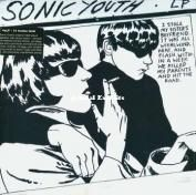 Goo Box Set - Vinyl 4xLP - Sonic Youth