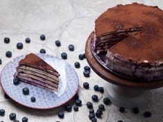 Tort_de_clatite_cu_tiramisu_de_fructe