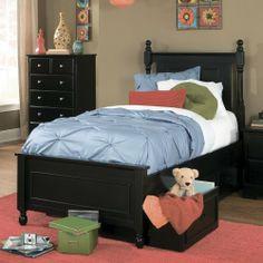 Morelle Captain's Bed with Trundle Size: Full, Finish: Black Homelegance,http://www.amazon.com/dp/B00B1WTMXC/ref=cm_sw_r_pi_dp_Ua7Ksb14DA7G2JMW