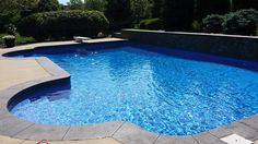 21 Best Tara S Pool Photos Images Pool Liners Pools