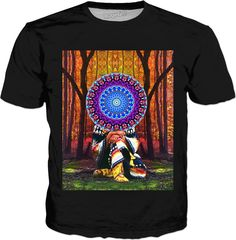 Onawa Classic T-Shirt Visit ShirtStoreUSA.com for this and TONS of others!