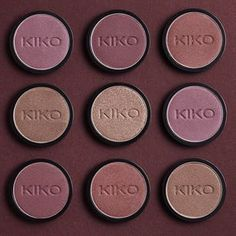 kikocosmeticsofficial (KIKO Cosmetics Official) Instagram Photos and Videos | instidy.com - Instagram Online Viewer