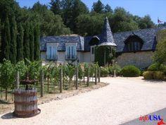 arietta winery napa