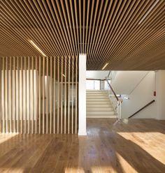 Gallery of MI-mAbs / Letoublon Dupouy - 5