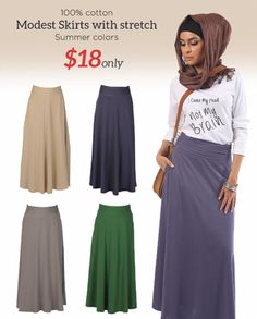 Bringing together the finest in Islamic clothing, East Essence is proud to serve a diverse array of customers in Newark, CA with its broad variety of modest clothing for women & men.