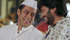 #LaiBhaari 4th Day #Collection on #BoxOffice | #TotalBusiness done by Lai Bhaari 2014 Film