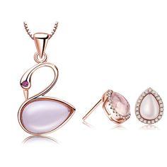 Beautiful Símbolo De Paz Morado Diamante Imitacion Piedra De Nacimiento De Febrero High Quality Relojes Y Joyas Charms Y Pulseras Para Charms
