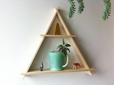 A-Frames : asmallspace.com