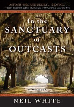 In the Sanctuary of Outcasts (P.S.) by Neil White, http://www.amazon.com/dp/B002BD2UTS/ref=cm_sw_r_pi_dp_BNihvb0YFS6NP