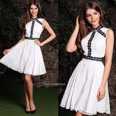 WEBSTA @ mirasezarboutique.minsk - Милое и элегантное ✅Платье Жасси для милых девушек 😍🌸🌸💗🕊Размер:XSЦена:215.00#mirasezarminsk #mirasezar #look #dress #мода #стиль #красивыеплатьявминске #выпускноеплатья #платьмечты #платьяминск #вечерниеплатья #стильныеплатьянакаждыйдень#брюки #костюмы #свитшоты #купальники #блузы #боди #юбки #легинсы#жасси