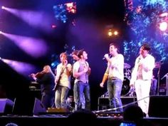 Hey Jude - Votown Allstars - Jan Smit - Nick & Simon - 3JS - Live @ Voto...