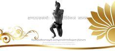 Ashtanga Yoga Intensive Course in Rishikesh India | Yoga Teacher Training rishikesh | Scoop.it