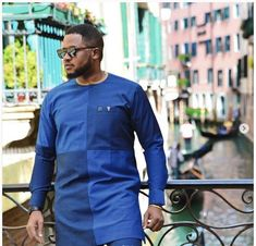 African Fashion Dashiki Suit // Modern African Mens Wear 🍇🔥⚡African Clothing Mens 🍷|| Dashiki for Wedding  Inspired by strong African values,👑 this Dashiki African Menswear is not one to miss💖 . . PERFECT FOR AFRICAN WEDDING . Find BEST African Wear for Men and trendy dashiki shirts @africablooms. . . . 💙 S H I P S Worldwide 🌐 . . #africablooms #africanfashion #madeinnigeria #africanprint #africanwedding #ankara #dance #wedding #africanstyle  . . Love from Africa Blooms African Dresses Men, African Clothing For Men, African Wedding Dress, African Men Fashion, African Attire, African Wear, African Dashiki Shirt, Dashiki For Men, Wedding Suit Styles
