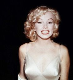leinylovessyou:   Happy 85th Birthday to Marilyn Monroe, one of the greatest stars in history. She's really one of the most beautiful and inspiring people that ever graced the Earth.Your candle burned out, long before your legend ever did.   I've never fooled anyone. I've let people fool themselves. They didn't bother to find out who and what I was. Instead they would invent a character for me. I wouldn't argue with them. They were obviously loving somebody I wasn't.Marilyn Monroe| June 1…