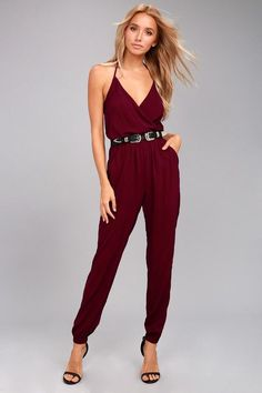 d5c0b2db07a9 28 Best Jumpsuits   Rompers images in 2019