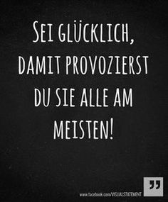 """""""You have to dance life!"""" More great quotes are here. Best Quotes, Funny Quotes, German Quotes, German Words, Statements, True Words, Words Quotes, Life Quotes, Cool Words"""