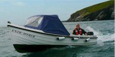 wicklowboathire Local Attractions, Tourism, Boat, Activities, Turismo, Dinghy, Boats, Travel, Traveling