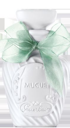 Guerlain 'Muguet' Eau De Toilette