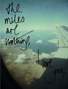 38 best across the miles images on pinterest distance the miles are nothing spiritdancerdesigns Gallery