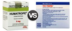 #humatrope #tevtropin #HGH #health #nationalhrt