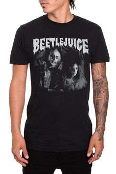 Clothing   Hot Topic