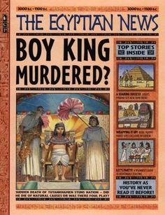 41 Best Ancient Egypt Images Book Show Ancient Egypt border=