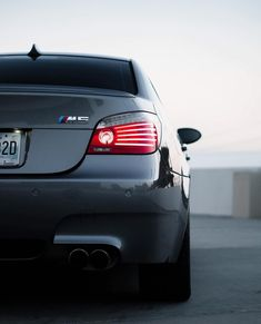 True excitement has a habit of staying. The fourth generation of the Sedan was built from 2005 to Bmw M5 E60, Bmw Alpina, Bmw M Power, Carros Premium, Bmw Wallpapers, Automobile, Bmw Love, Bmw Classic, Bmw 5 Series