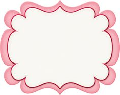 ujss_squeakyclean_journals (5).png #frame
