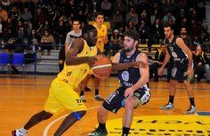 El Tarragona medirá la mejoría del Xuven