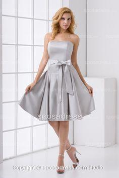 f9d8243b6bb 26 Best Bridesmaid Dresses images