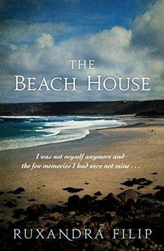The Beach House: (Short Story) by Ruxandra Filip Best Kindle, I Am Bad, Short Stories, Beach House, Memories, Amazon, Reading, Books, Beach Homes